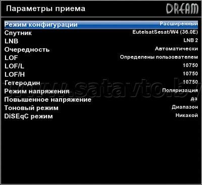 dream30003.jpg